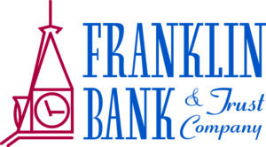 Franklin Bank & Trust Co.