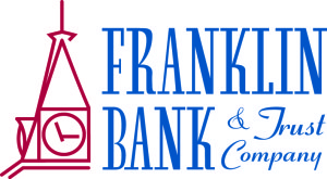 Franklin Bank & Trust Co.