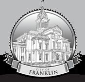 City of Franklin