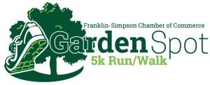 garden spot 5k runwalk - Garden Spot